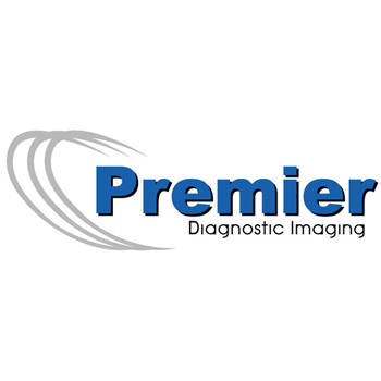 Premier Diagnostic Imaging Logo
