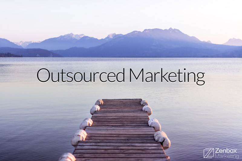 Outsourced Marketing Group