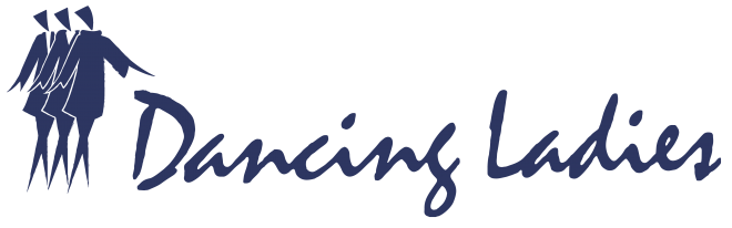 Dancing-Ladies-Logo